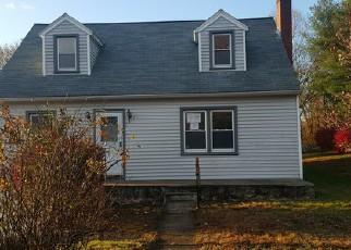 Foreclosure  id: 4230615