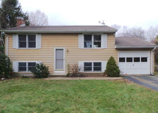 Foreclosure  id: 4230619