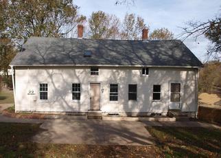 Foreclosure  id: 4230621