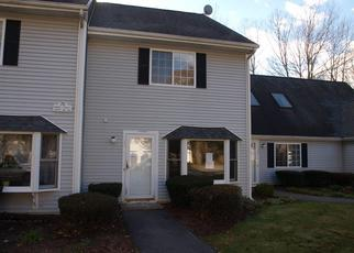 Foreclosure  id: 4230622