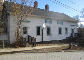 Foreclosure  id: 4230624