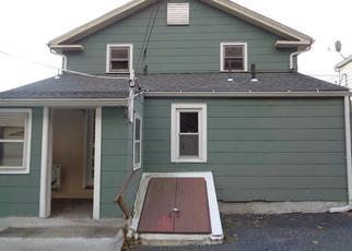 Foreclosure  id: 4230625