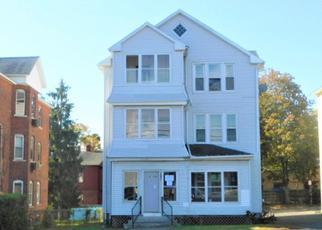 Foreclosure  id: 4230634