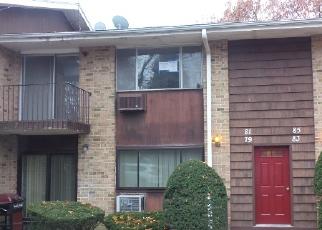 Foreclosure  id: 4230637