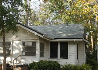 Foreclosure  id: 4230653