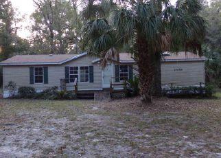 Foreclosure  id: 4230658