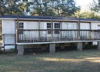 Foreclosure  id: 4230659