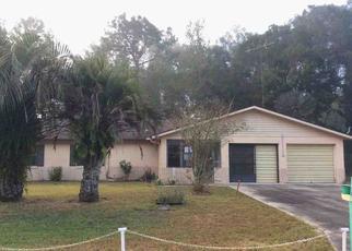 Foreclosure  id: 4230661