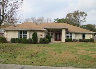 Foreclosure  id: 4230663