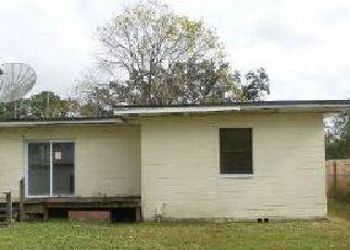 Foreclosure  id: 4230667