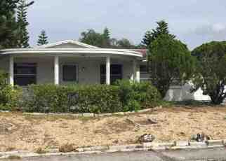Foreclosure  id: 4230683
