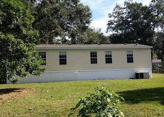 Foreclosure  id: 4230684