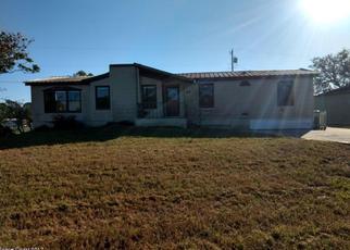 Foreclosure  id: 4230692