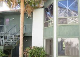 Foreclosure  id: 4230694