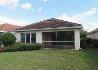 Foreclosure  id: 4230701