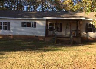 Foreclosure  id: 4230714