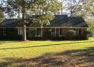 Foreclosure  id: 4230716