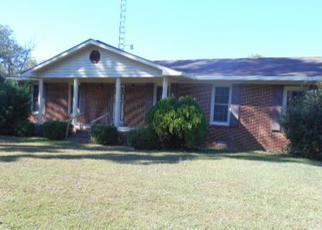 Foreclosure  id: 4230718