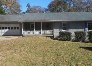 Foreclosure  id: 4230722