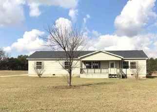 Foreclosure  id: 4230725
