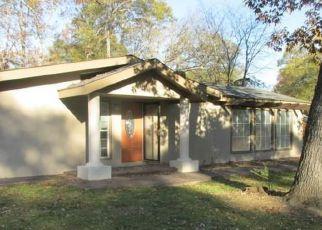 Foreclosure  id: 4230736