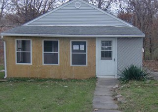 Foreclosure  id: 4230746
