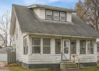 Foreclosure  id: 4230747