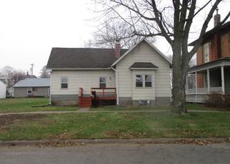 Foreclosure  id: 4230749