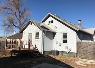 Foreclosure  id: 4230750