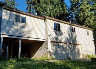Foreclosure  id: 4230752