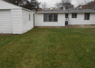 Foreclosure  id: 4230754