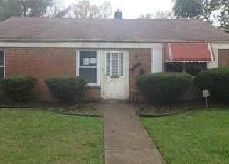 Foreclosure  id: 4230755