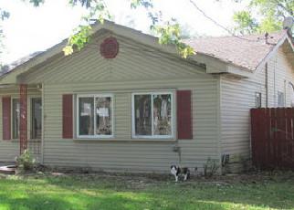Foreclosure  id: 4230758