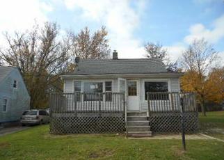 Foreclosure  id: 4230761