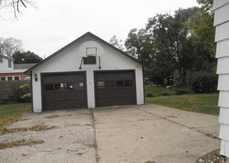 Foreclosure  id: 4230770