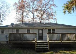Foreclosure  id: 4230777