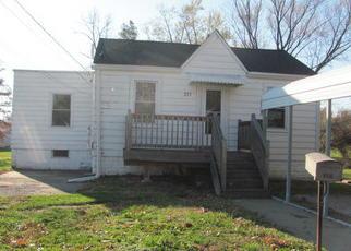 Foreclosure  id: 4230778