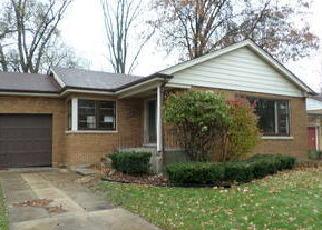 Foreclosure  id: 4230780