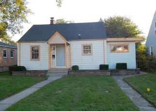 Foreclosure  id: 4230781