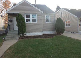 Foreclosure  id: 4230783