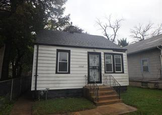 Foreclosure  id: 4230787