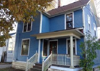 Foreclosure  id: 4230794