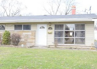 Foreclosure  id: 4230795