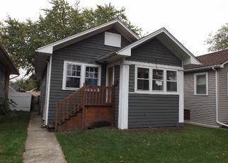 Foreclosure  id: 4230798