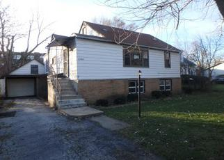 Foreclosure  id: 4230805