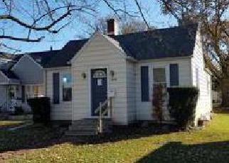 Foreclosure  id: 4230810
