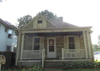 Foreclosure  id: 4230814