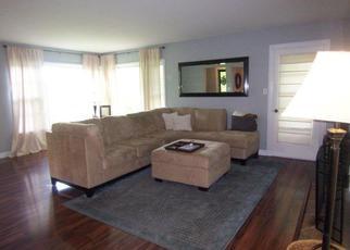 Foreclosure  id: 4230815