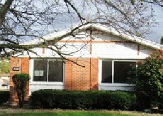 Foreclosure  id: 4230825