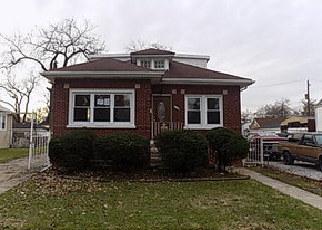 Foreclosure  id: 4230829